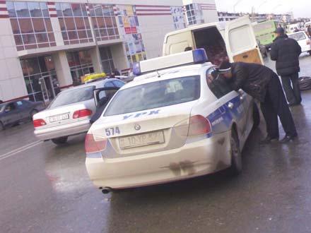 yol-polis-yennniii