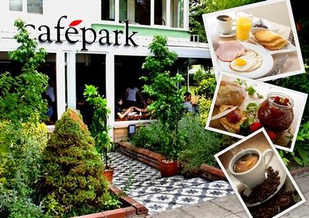 Cafe-Park-Kozyatagi2