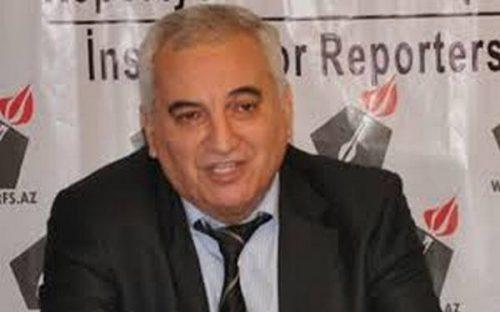 Ramiz-Tağıyev