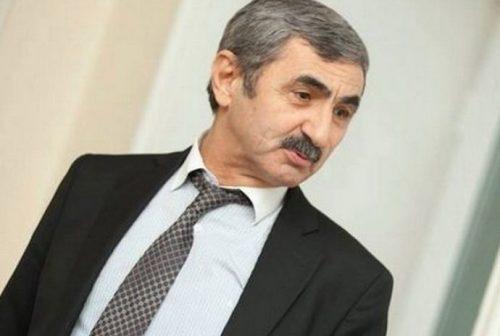 aslan-ismayilov