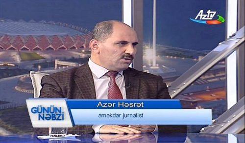 azer_hasret